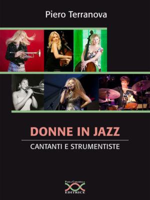 Donne di Jazz