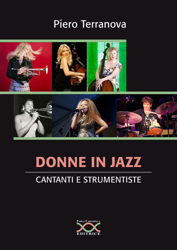 Donne di Jazz