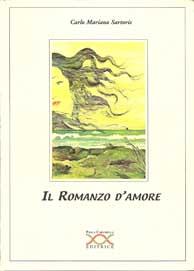 il romanzo d amore
