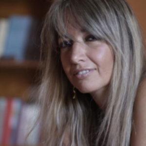 Paola Caramella