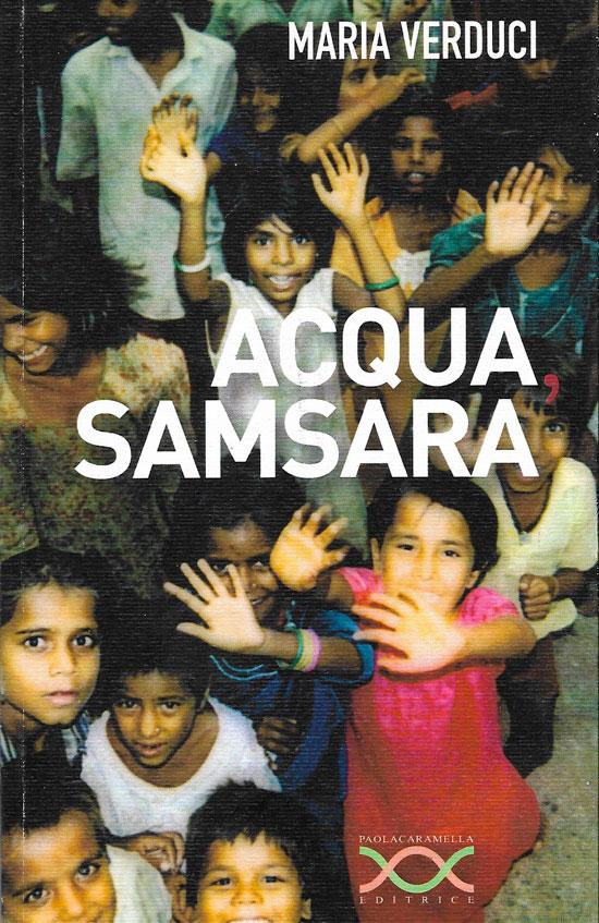 Acqua-Samsara-di-Maria-Verduci