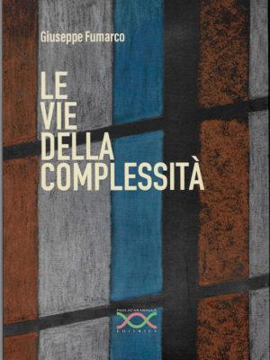 Le vie della complessità