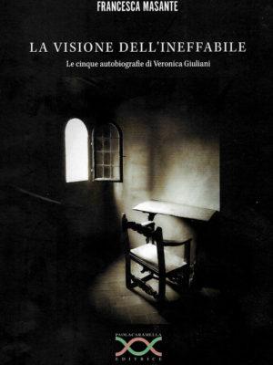 La visione dell'ineffabile di Francesca Masante